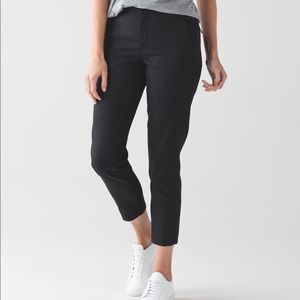 1e749c3ca lululemon athletica. Lululemon city trek pants